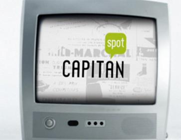 01_Capitán Spot