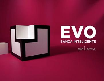 03_EVO_BancaInteligente_Lorena