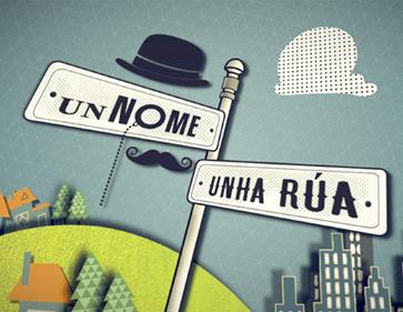 04_Un Nome Unha Rúa
