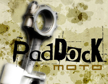 09_Paddock Moto_Intro