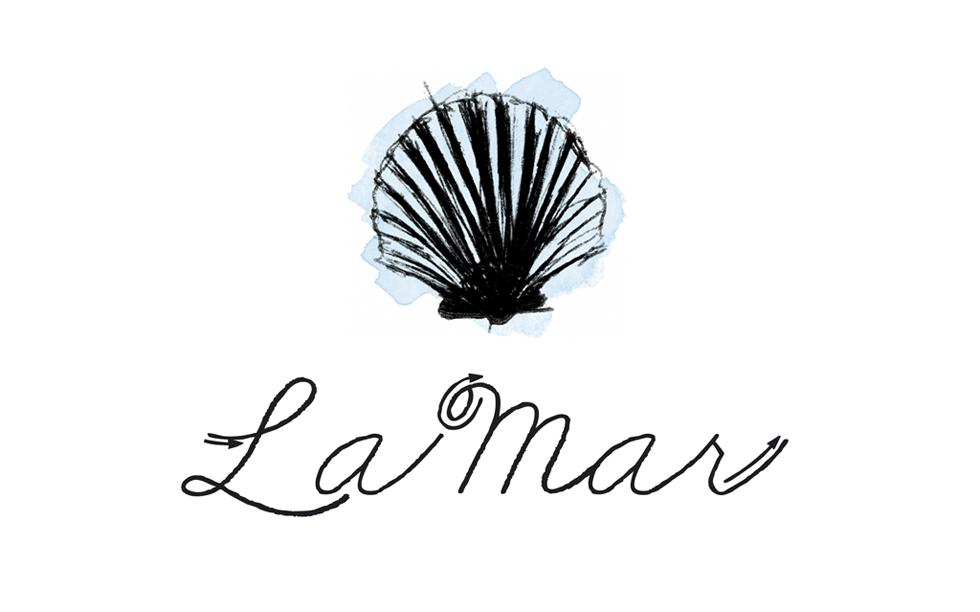 10_LaMar