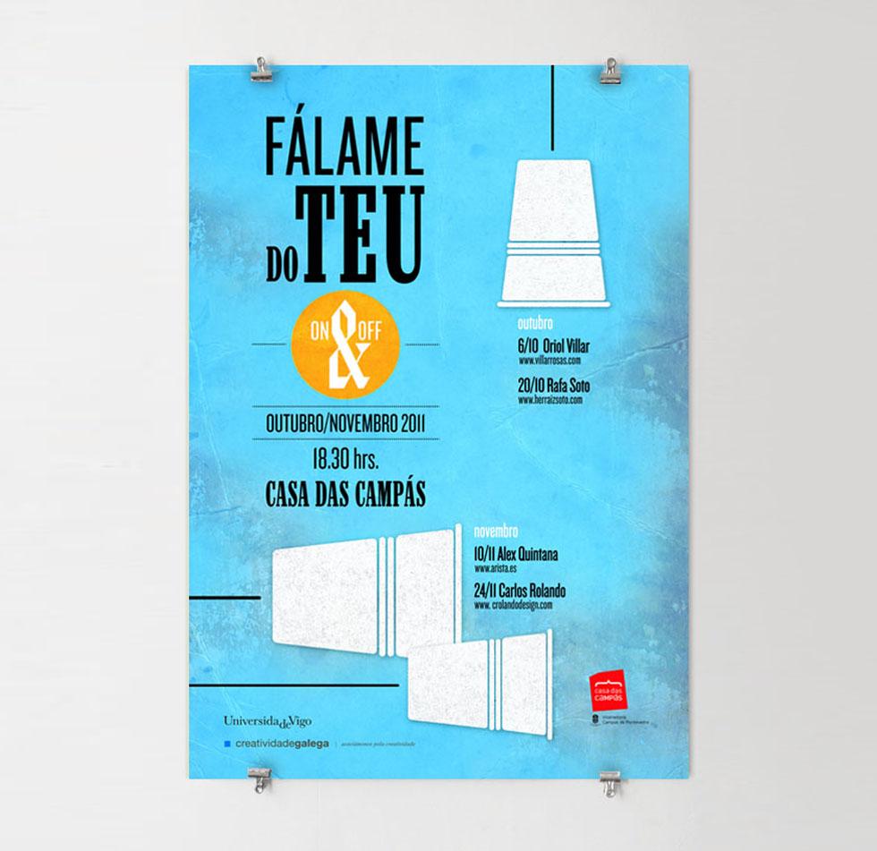 11_Falamedoteu