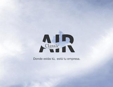 12_AIG_Classic AIR