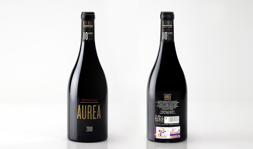 13_Aurea