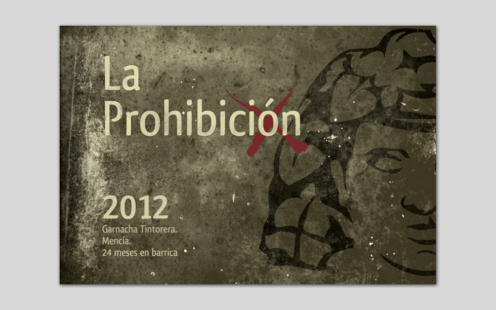 17_LaProibicion