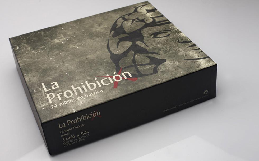 19_LaProibicion