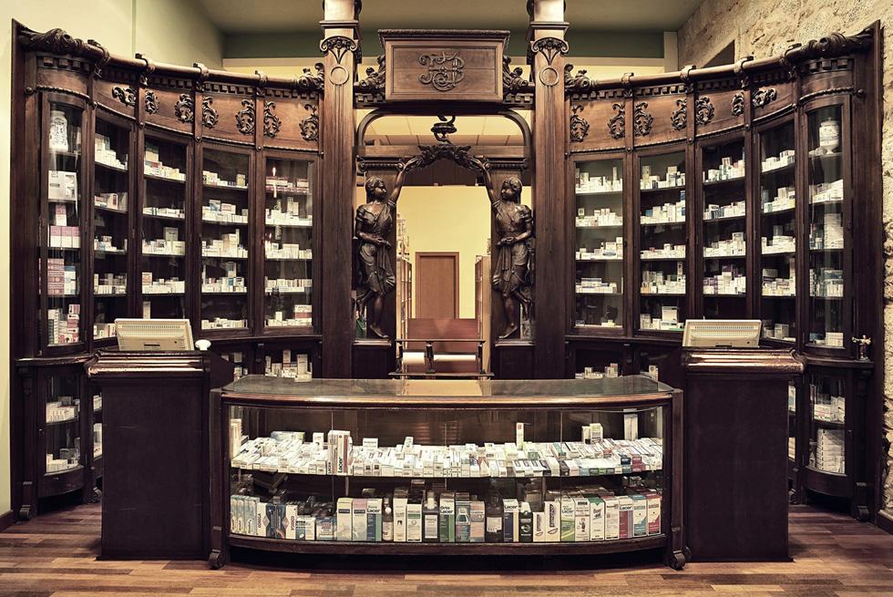 4_Farmacia Borrajo