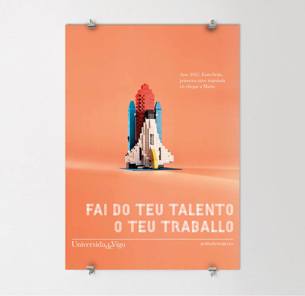 7_Carteles_Talento