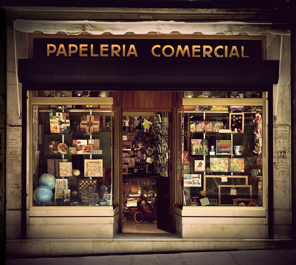 7_Papeleria Comercial