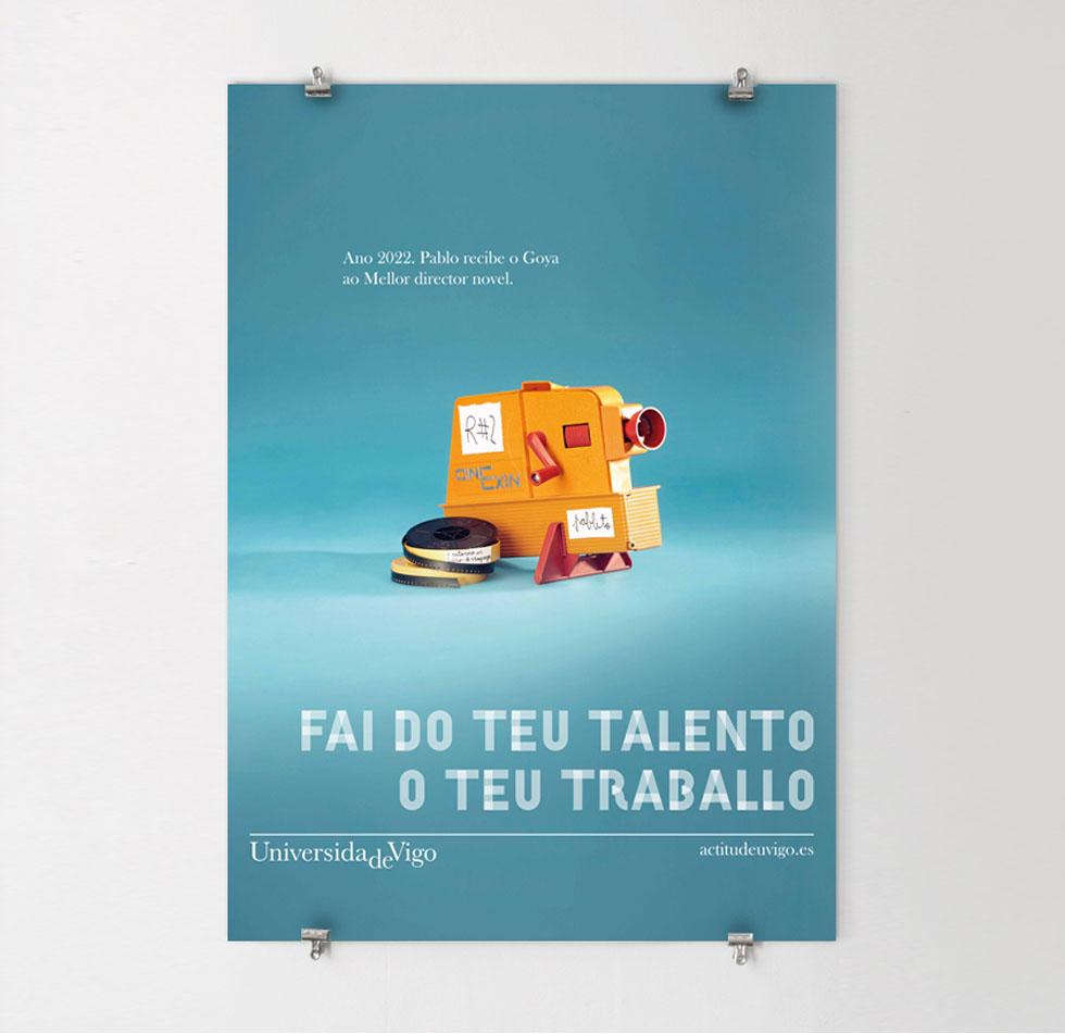 8_Carteles_Talento