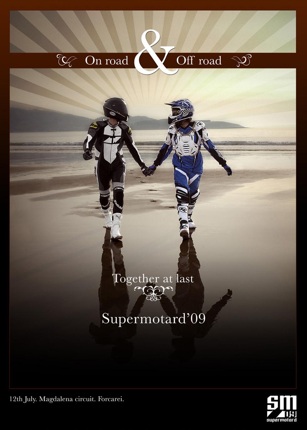 8_Supermotard cartel_06