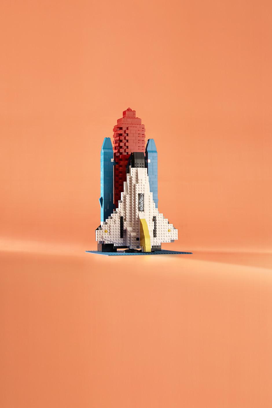 UVigo_cohete3_2