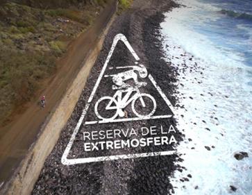 11_ciclismo_Extremosfera