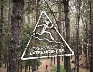 12_TrailRunnin_Extremosfera