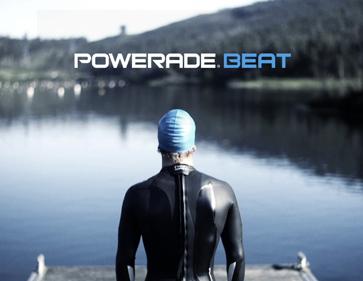 14_PoweradeBeat_SpotTV