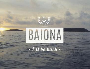 18_Baiona