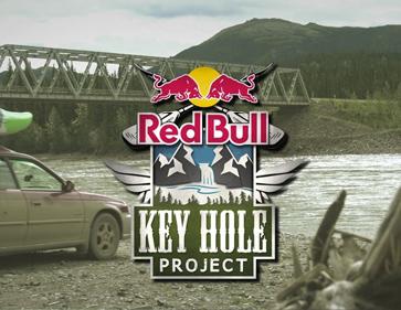 KeyHole_1