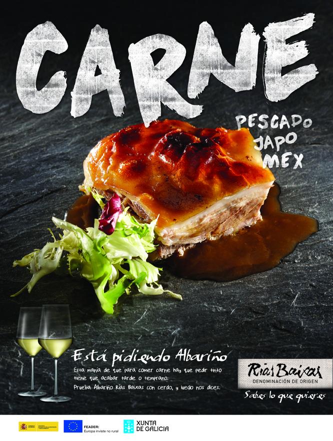 ABC_Pagina_Carne