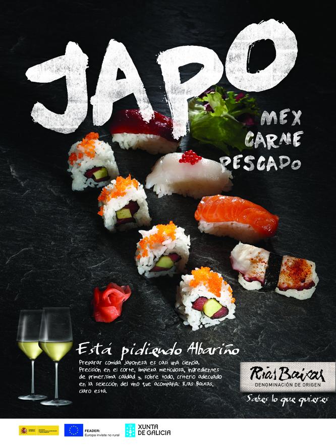 ABC_Pagina_Japo