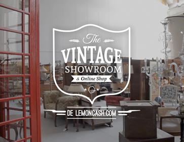 Lemon_Vintage
