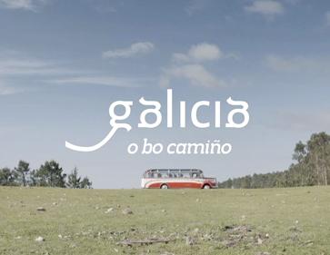 Unidos_Galicia