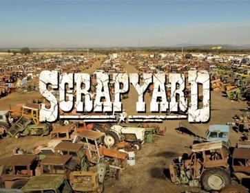 Scrapyard_Thumb2