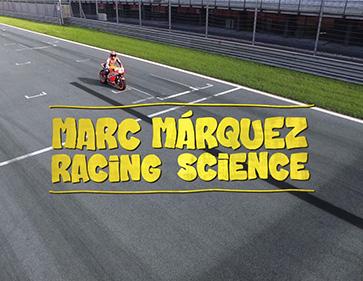 marquez-racing