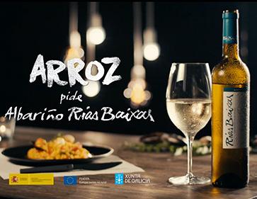 DORiasBaixas_Arroz