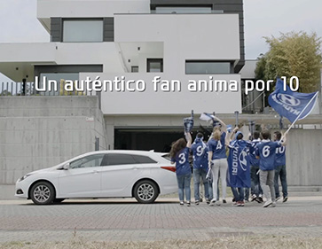 Hyundai_RealFansFirst